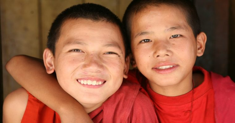 bhutanyouth